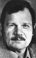 Actor Mikhail Pugovkin, filmography.