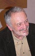 Actor, Director, Writer Milan Lasica, filmography.