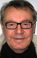Director, Writer, Actor, Producer Milos Forman, filmography.