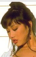 Actress, Director Mimi Miyagi, filmography.