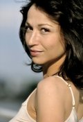 Actress, Writer, Producer Mimi Ferrer, filmography.