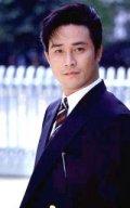 Actor Min-su Choi, filmography.