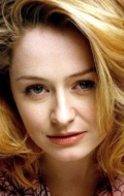 Actress Miranda Otto, filmography.