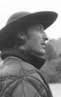 Director, Writer, Actor Mircea Veroiu, filmography.