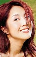 Actress Miriam Yeung Chin Wah, filmography.