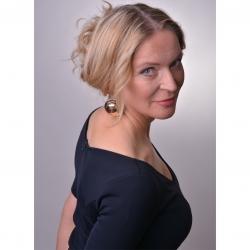 Actress Mirja Oksanen, filmography.