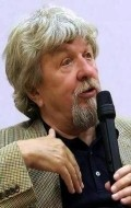 Operator Miroslav Ondricek, filmography.