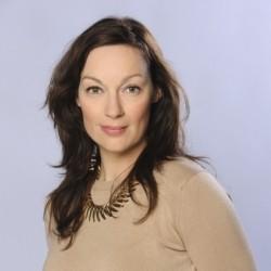 Actress Miryanna van Reeden, filmography.
