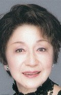 Actress Mitsuko Kusabue, filmography.