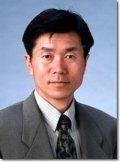 Actor Mitsuru Hirata, filmography.