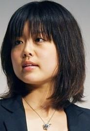 Miyuki Sawashiro filmography.