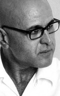 Director, Writer, Actor Mohamed Zran, filmography.