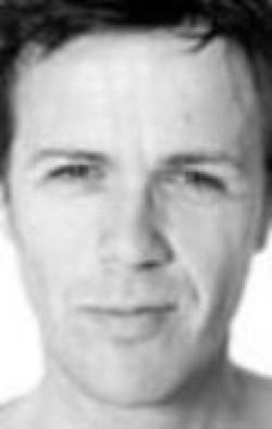 Actor Morten Suurballe, filmography.
