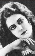 Actress M. Tadevosian, filmography.