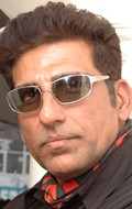 Actor Mukesh Rishi, filmography.