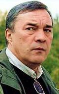 Director, Actor Murad Aliyev, filmography.