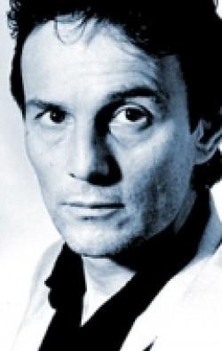Actor, Writer, Composer Murray Head, filmography.