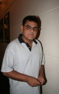 Actor Mushtaq Khan, filmography.