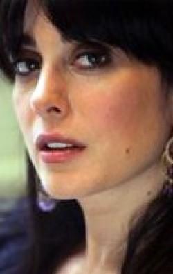 Actress, Director, Writer, Producer Nadine Labaki, filmography.