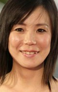 Director, Writer, Editor, Producer, Operator, Actress, Composer Naomi Kawase, filmography.