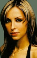 All best and recent Natalie Appleton pictures.