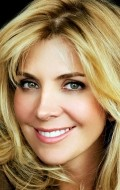 Recent Natasha Richardson pictures.
