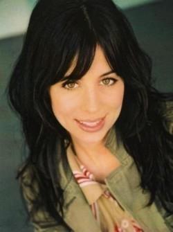 Natasha Leggero filmography.