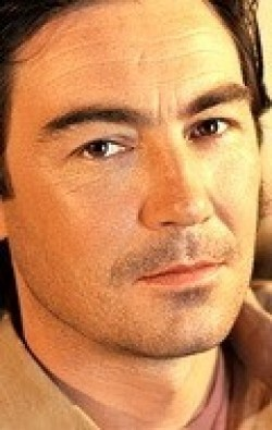 All best and recent Nathaniel Parker pictures.