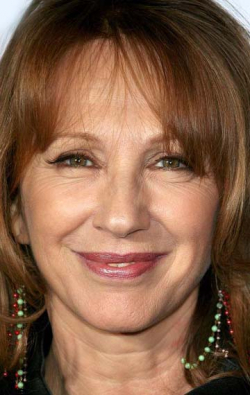 All best and recent Nathalie Baye pictures.