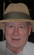 Actor, Composer, Writer Neil Innes, filmography.