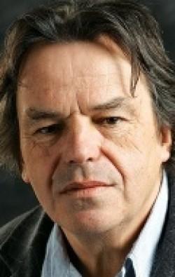 Actor, Director, Writer, Producer Neil Jordan, filmography.