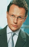 Neil Stuke - wallpapers.