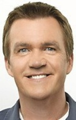 Neil Flynn - wallpapers.