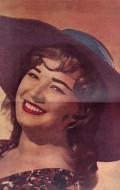Actress Neriman Koksal, filmography.