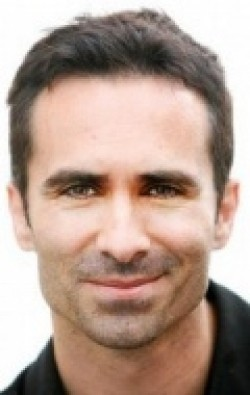 Nestor Carbonell - wallpapers.
