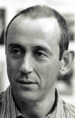 Nicholas Hytner - wallpapers.