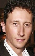 All best and recent Nicholas Rowe pictures.