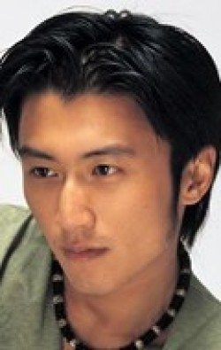 All best and recent Nicholas Tse pictures.