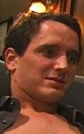 Actor Nick East, filmography.