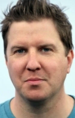 Recent Nick Swardson pictures.