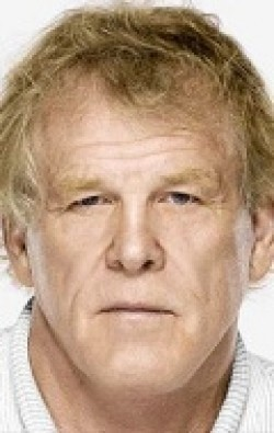 Nick Nolte - wallpapers.