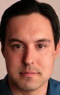 Director, Producer, Writer, Editor, Operator, Actor, Design Nick Karner, filmography.