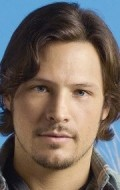 All best and recent Nick Wechsler pictures.