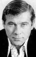 Actor Nikolai Sektimenko, filmography.