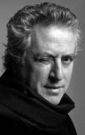 Writer, Director, Actor Nikos Panayotopoulos, filmography.