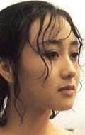 Actress Nina Li Chi, filmography.