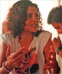 Nitya Mehra filmography.