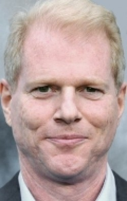 Noah Emmerich - wallpapers.