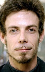 All best and recent Noah Taylor pictures.