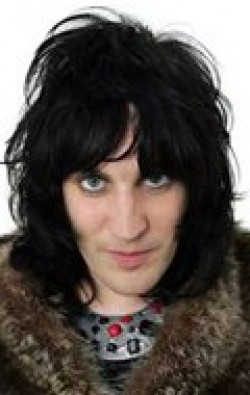Noel Fielding - wallpapers.